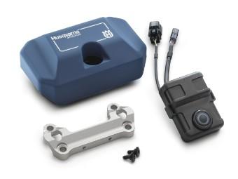 Connectivity-Unit-Kit FC 250-450