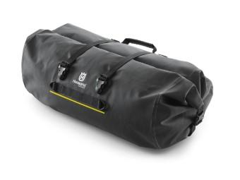 Gepäcktasche Husqvarna 701 Enduro / Supermoto