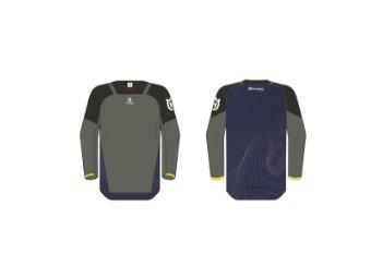 Gotland Husqvarna T-Shirt