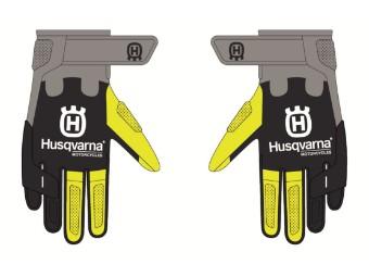Horizon Husqvarna Handschuhe