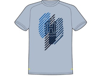 Remote Husqvarna T-Shirt