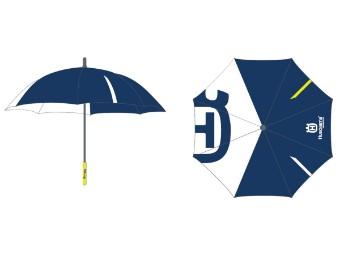 Team Husqvarna Regenschirm