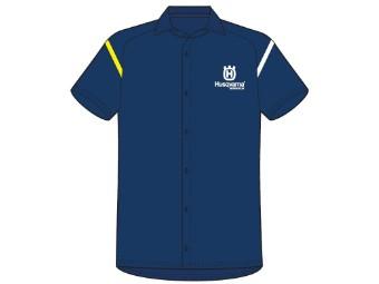 Team Husqvarna T-Shirt