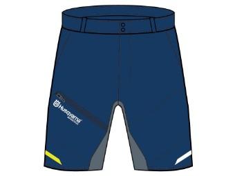 Team Husqvarna Shorts