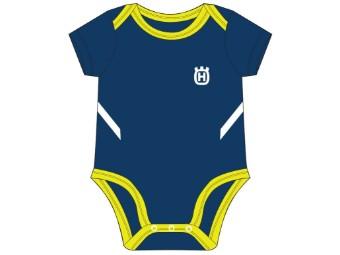 Baby Team Husqvarna Body