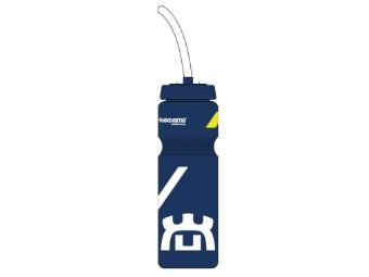 Team Husqvarna Trinkflasche