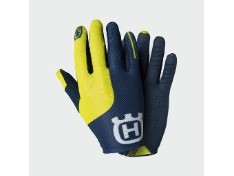 Celium II Railed Handschuhe