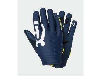 Brisker Handschuhe