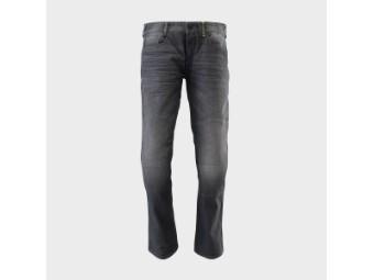 Pursuit Husqvarna Jeans