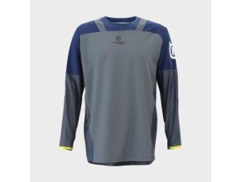 Gotland Shirt
