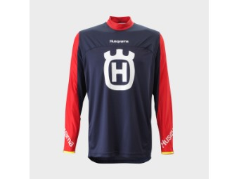 Origin Shirt