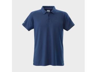 Authentic Poloshirt