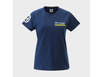 DamenReplica Team T-Shirt