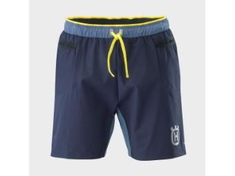 Accelerate Husqvarna Shorts
