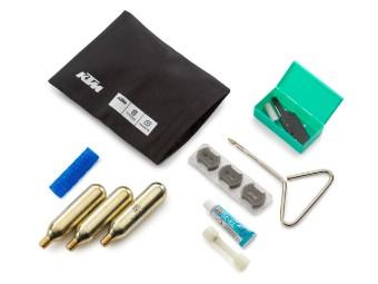 Reifen-Reparaturkit 890-1290 Adventure / R / S