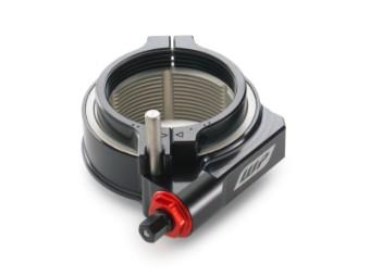 Preload-Adjuster EXC 125-300 / EXC-F 250-500
