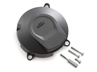 Generatordeckelschutz 1290 Super Duke GT / R