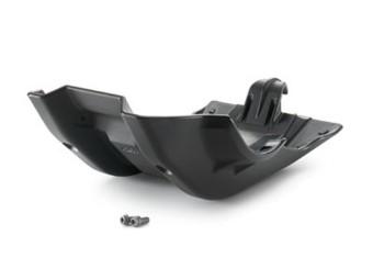 Motorschutz EXC 150 TPI
