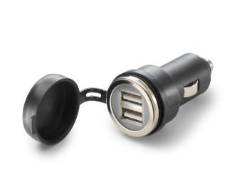 USB-Adapter 390-1290 Adventure