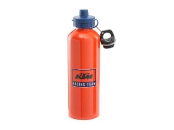Replica KTM Aluminium Flasche