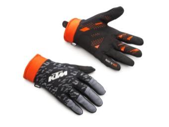 Racetech Handschuhe