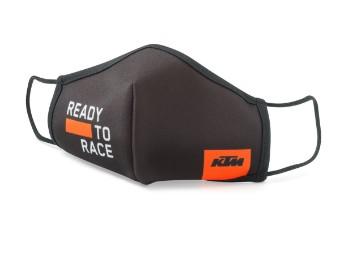Team KTM Face Mask