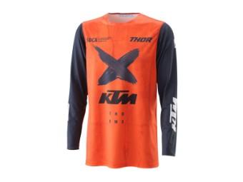 Prime Pro KTM Shirt
