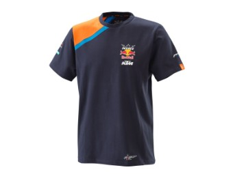 Teamline Kini RB KTM T-Shirt
