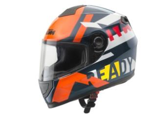Factor KTM Helm