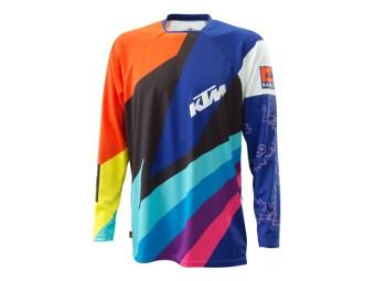 Offense KTM Shirt