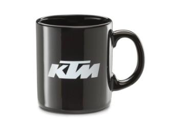 Ready to Race KTM Tasse