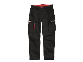 Team Pants