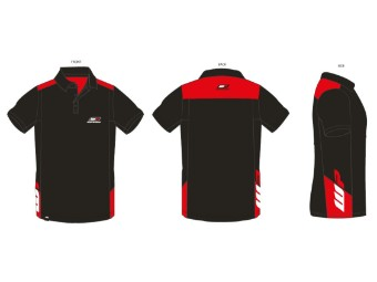 Replica Team Poloshirt