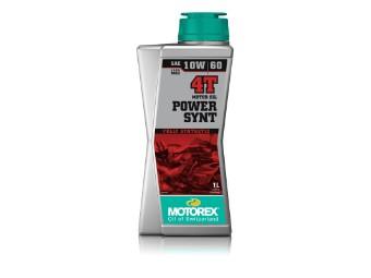 Power Synt 4T 10W 60