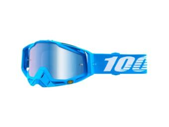 Racecraft Monoblock 100% Brille