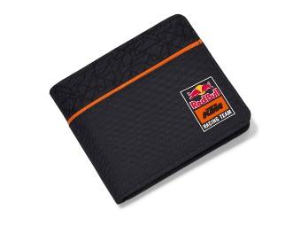 Red Bull KTM Mosaic Geldbörse