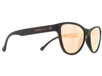 Shine Sonnenbrille