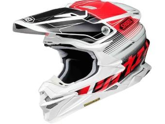 VFX-WR Zinger TC-1 Helm