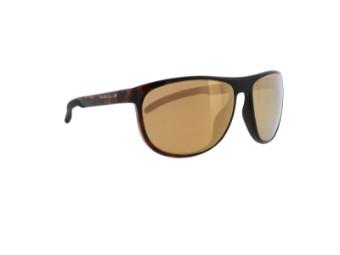 Slide Havana Sonnenbrille