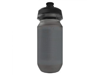 Trinkflasche Syncros Corporate G4