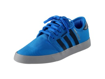 TLD Team ADIDAS Schuhe