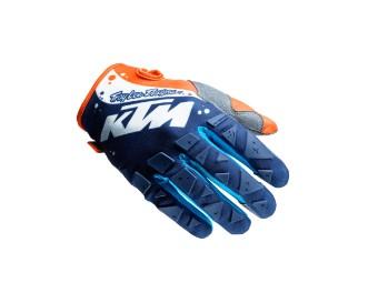 SE Handschuhe