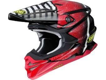 VFX-WR Blazon TC-1 Helm