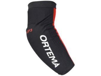 Ellenbogenschützer Ortema GP 3