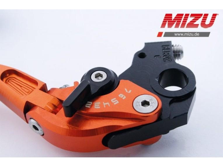 309O1155008-MIZU_Bremshebel_inkl-_ABE_Farbe_orangeBLR2-2