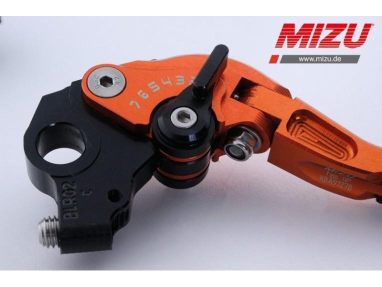 309O1155008-MIZU_Bremshebel_inkl-_ABE_Farbe_orangeBLR2-3
