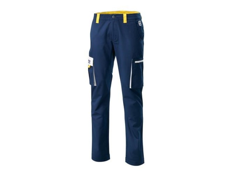 3HS1652101, TEAM PANTS XS