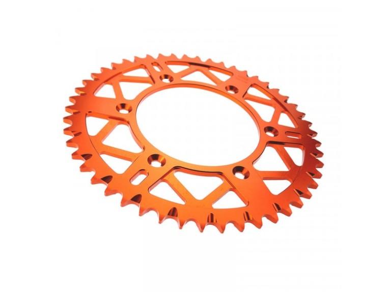 orange_600x600