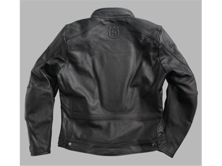 pho_hs_pers_rs_56037_3hs181110x_progress_jacket__back___sall__awsg__v1