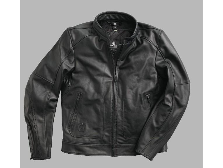 pho_hs_pers_vs_56038_3hs181110x_progress_jacket__front___sall__awsg__v1